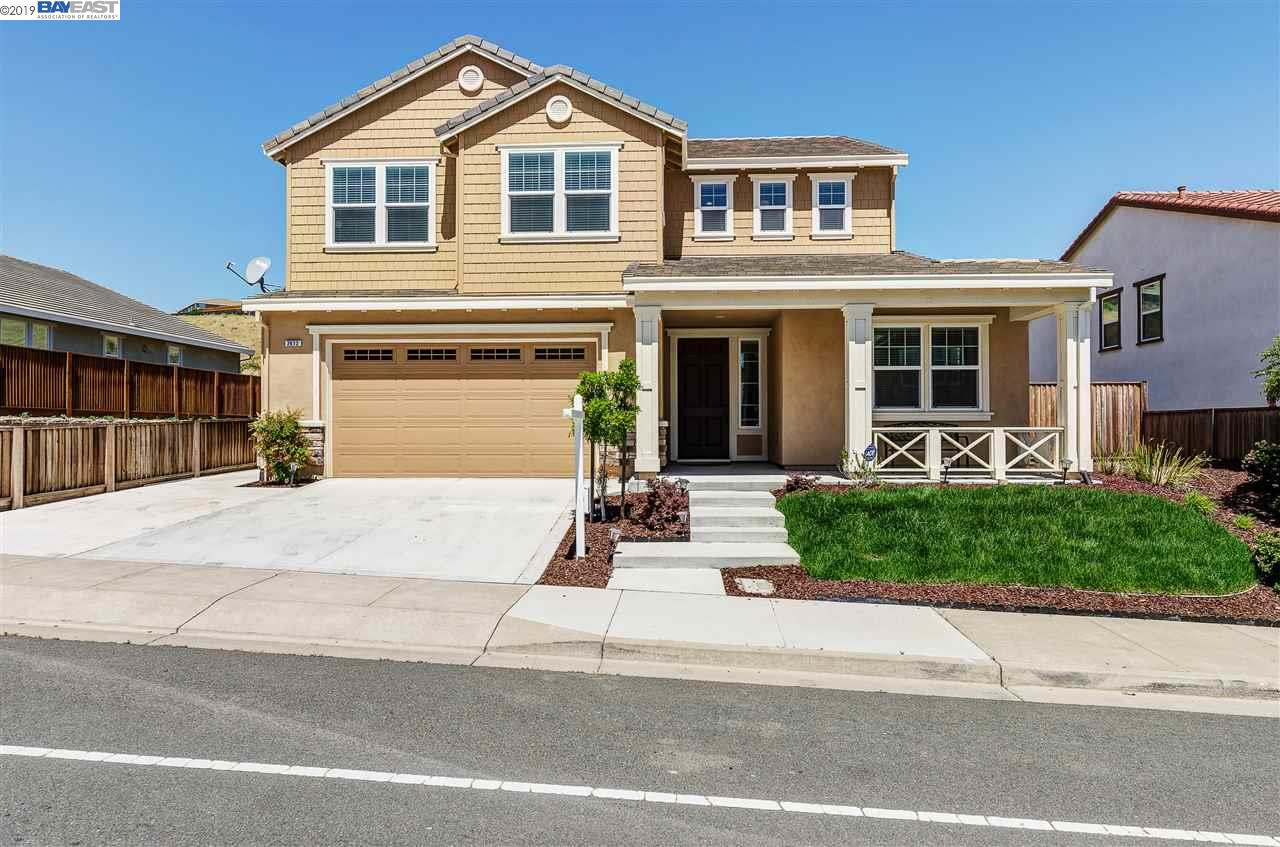 2972 Alves Ranch Rd Pittsburg, CA 94565