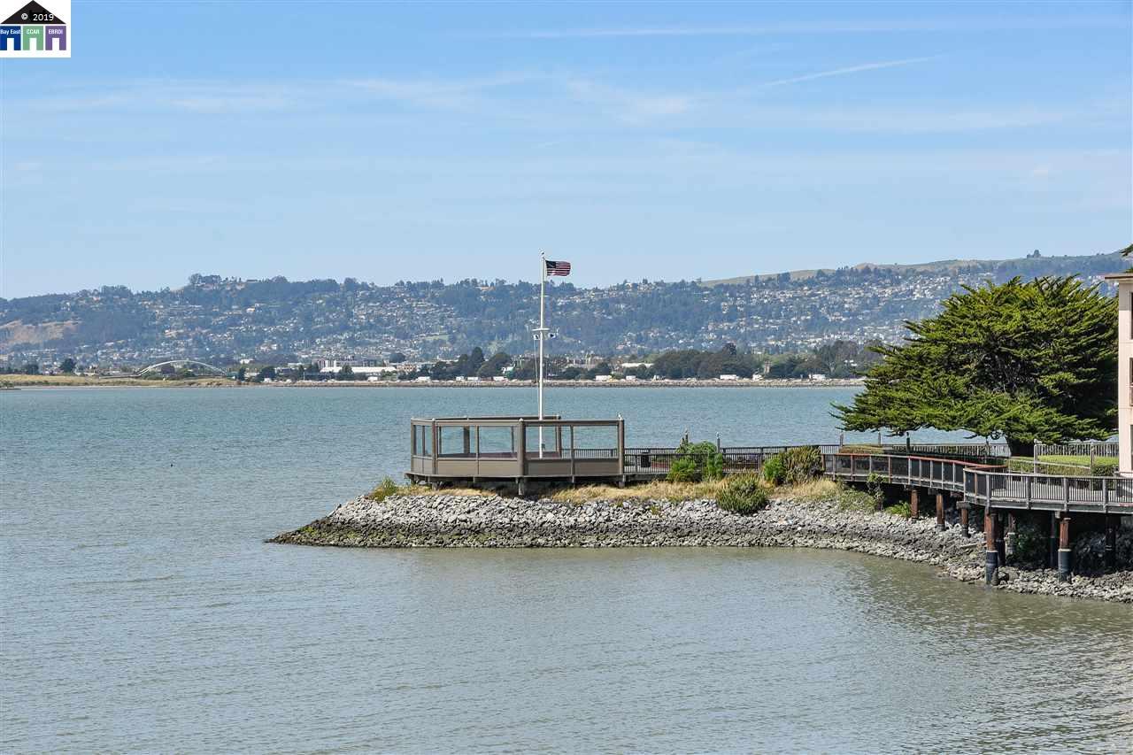 4 Anchor #f226 Emeryville, CA 94608