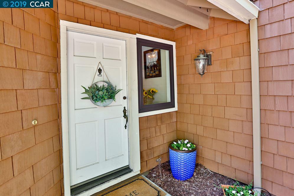 7 Harwich Walk Pleasant Hill, CA 94523