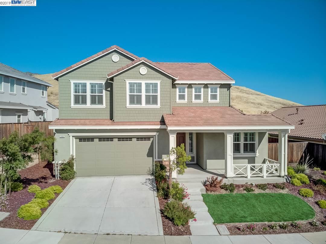 2984 Alves Ranch Road Pittsburg, CA 94531