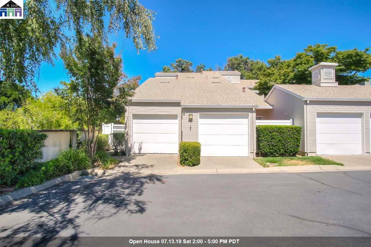 5531 Baldwin Way Pleasanton, CA 94588