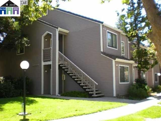 2716 Ivy Antioch, CA 94531