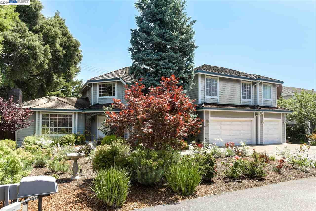 1203 Edgewood Rd Redwood City, CA 94062