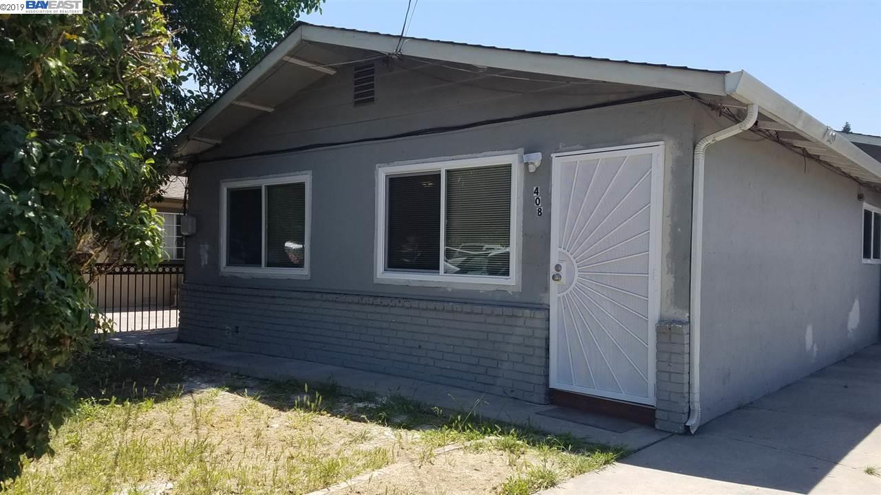 1401 E Bayshore Rd East Palo Alto, CA 94303