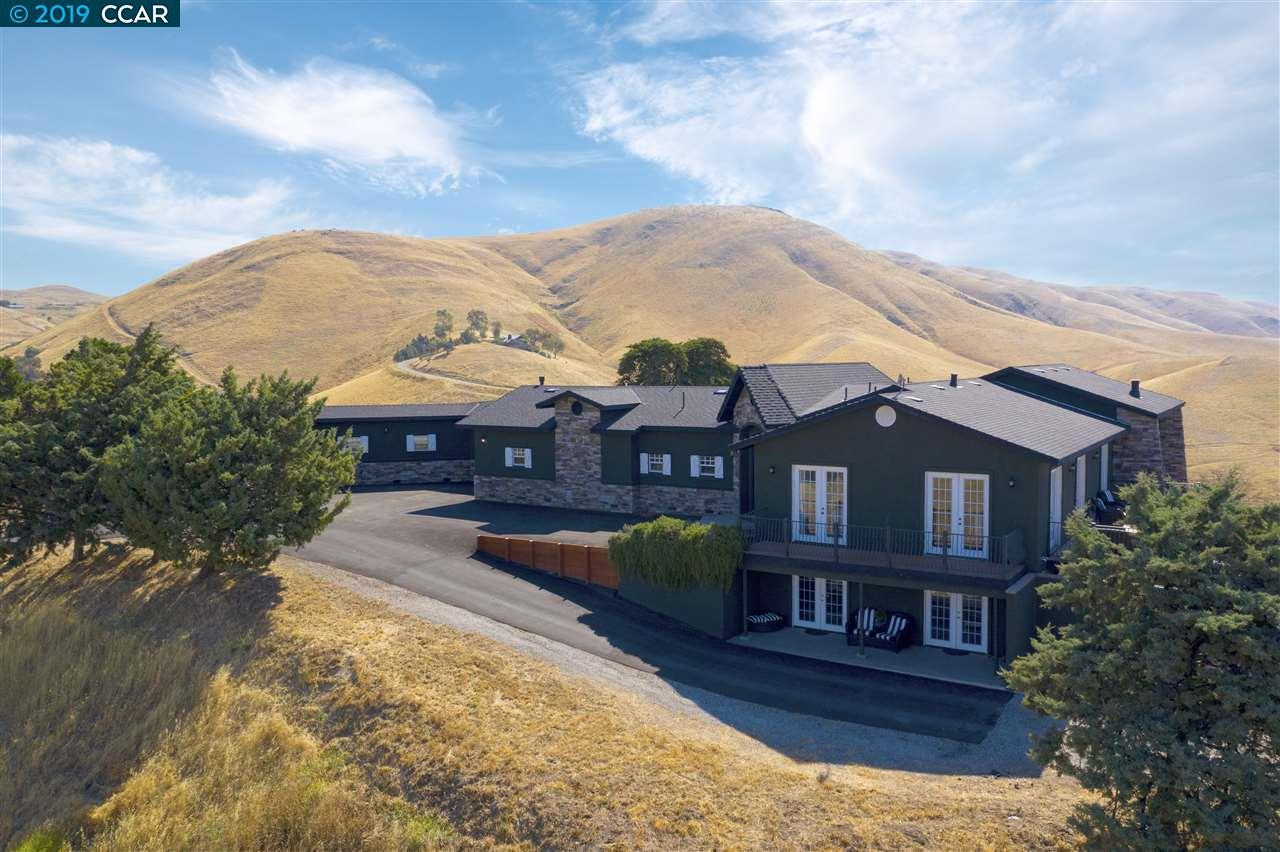 12400 Morgan Territory Rd Livermore, CA 94551