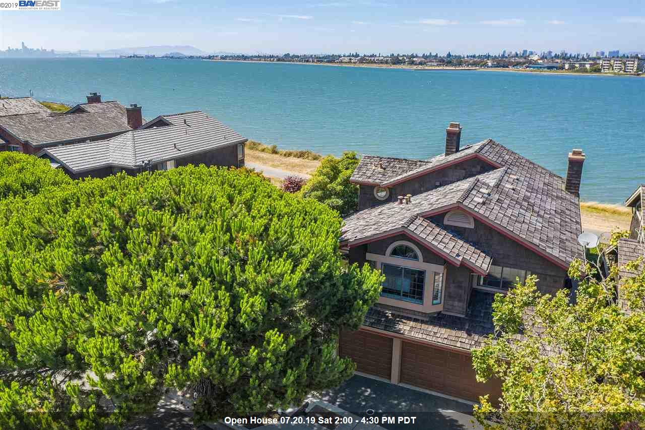 2901 Sea View Pkwy Alameda, CA 94502