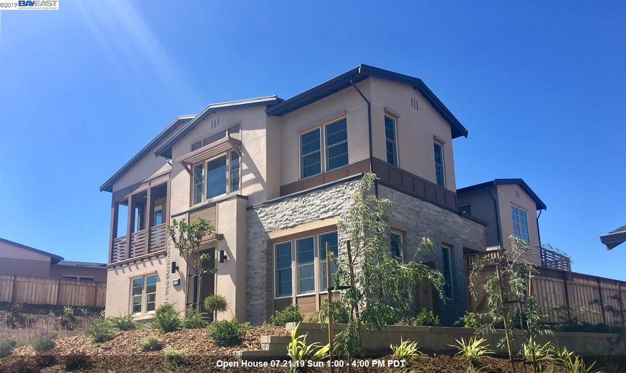 215 Sonora Road Moraga, CA 94556