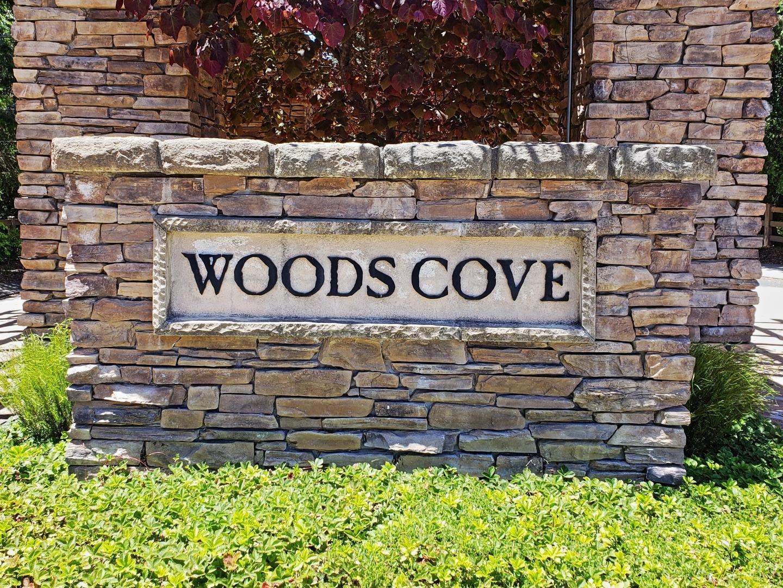 365 Henry Cowell Drive Santa Cruz, CA 95060