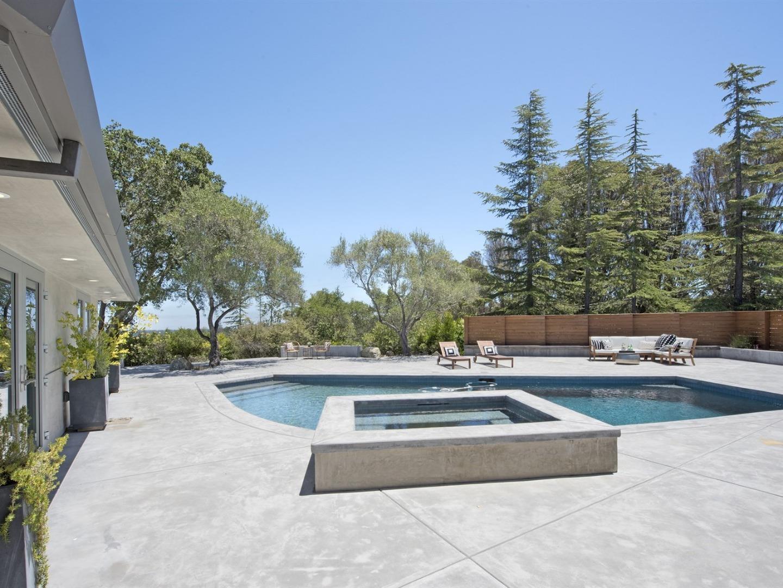765 Woodside Drive Woodside, CA 94062