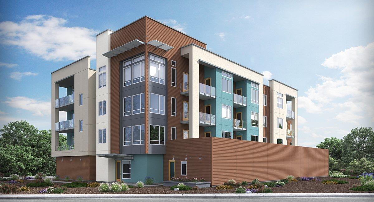 1058 Foster Square Lane #201 Foster City, CA 94404