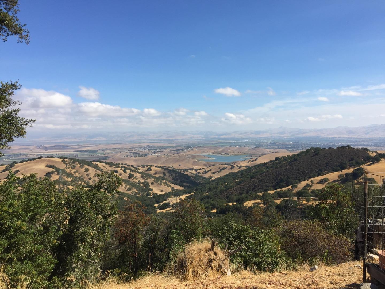 San Juan Canyon Road San Juan Bautista, CA 95045