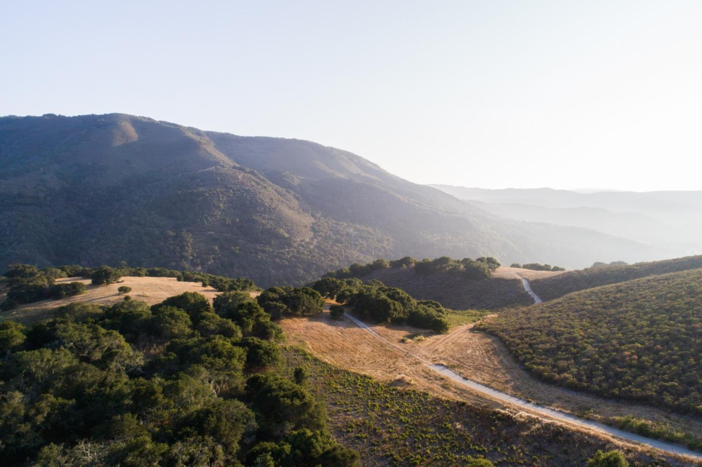 27685 Via Quintana Carmel Valley, CA 93924