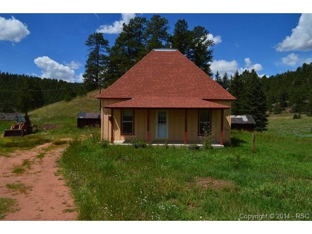 colorado homes for sale properties land real estate html