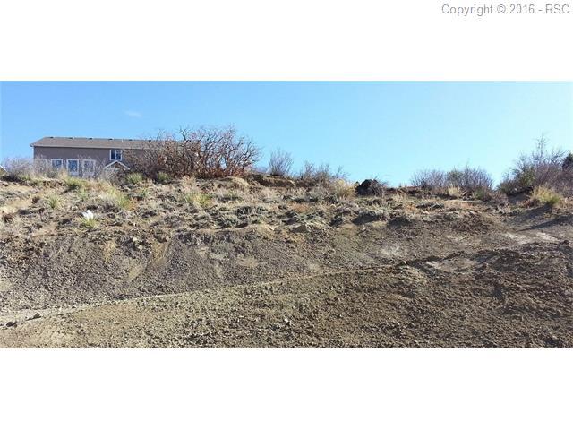 4690  Cedarmere Drive Colorado Springs, CO 80918