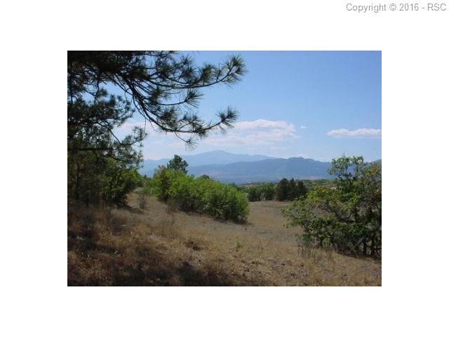 2825  Meadow Run Circle Colorado Springs, CO 80908