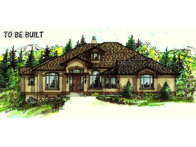 19855  Upchurch Way Monument, CO 80132