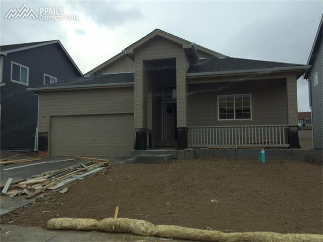 7278  Dutch Loop Colorado Springs, CO 80925