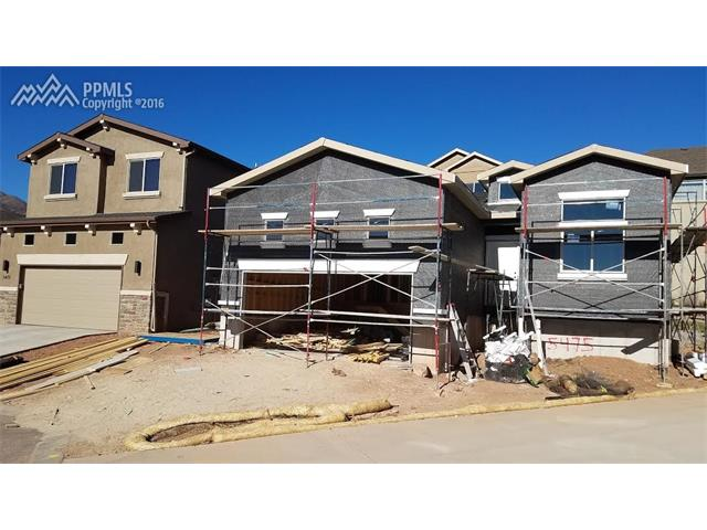 5475  Lions Gate Lane Colorado Springs, CO 80919