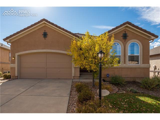3765 Cherry Plum Drive - Pine Creek Real Estate