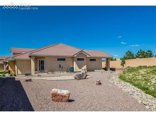 13670  Paradise Villas Grove Colorado Springs, CO 80921