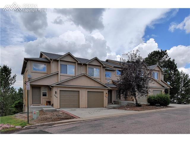 5746  University Village View Colorado Springs, CO 80918
