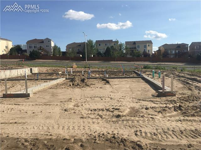 5253  Prominence Point Colorado Springs, CO 80923