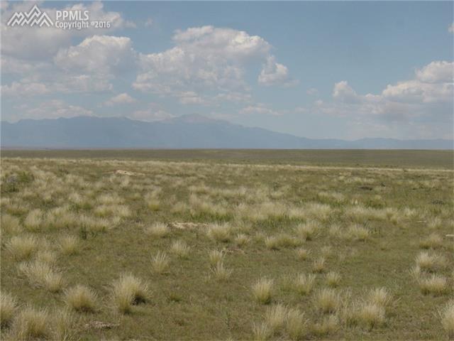 11190  Dan View Colorado Springs, CO 80928