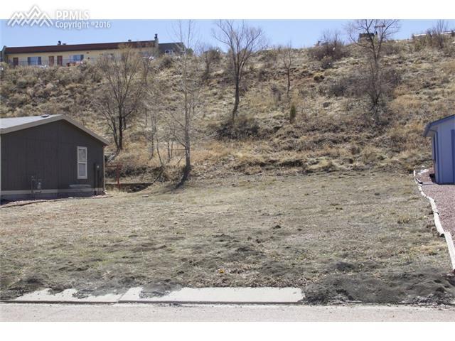 2495  Wheaton Drive Colorado Springs, CO 80904