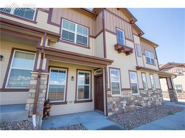 5312  Prominence Point Colorado Springs, CO 80923