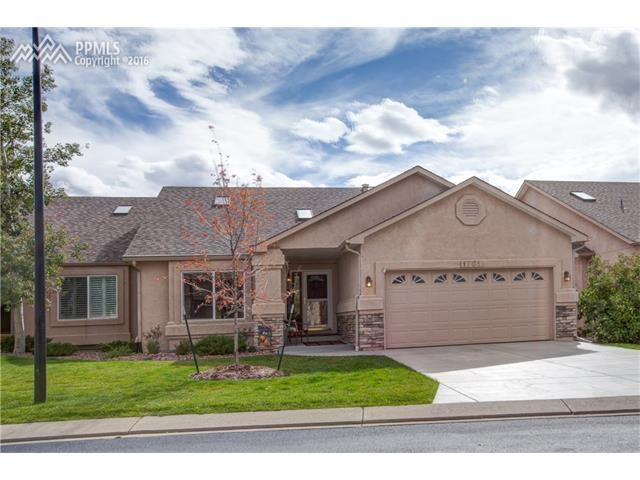 1765  Moorwood Point Monument, CO 80132