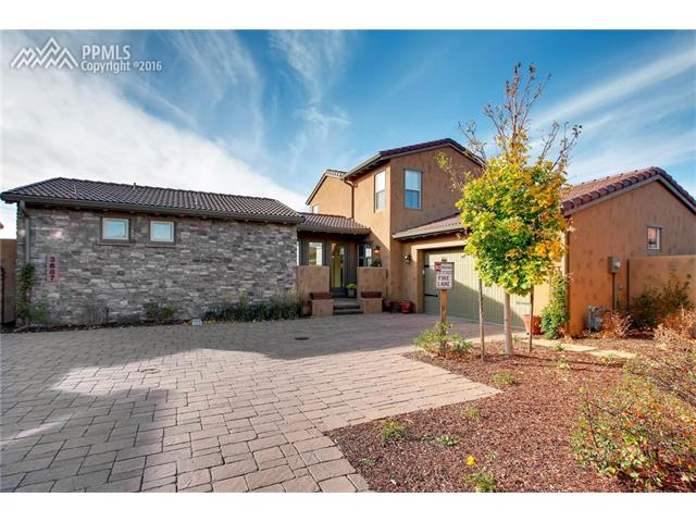 3687  Tuscanna Grove Colorado Springs, CO 80920