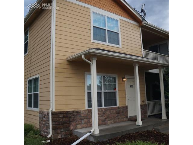 1675  Monterey Road Colorado Springs, CO 80910