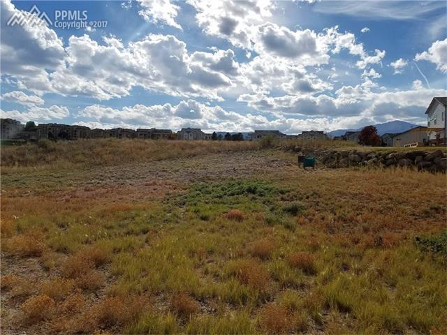 6435  Perfect View Colorado Springs, CO 80919