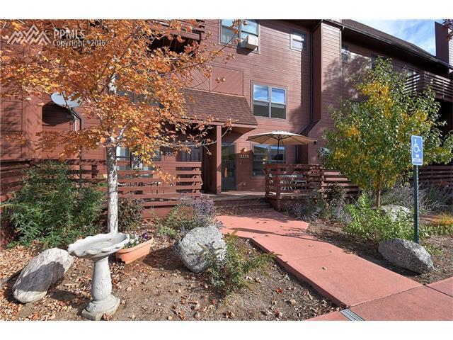 2268  Stepping Stones Way Colorado Springs, CO 80904