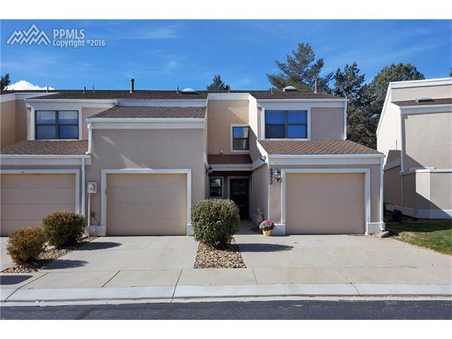 6973  Gayle Lyn Lane Colorado Springs, CO 80919