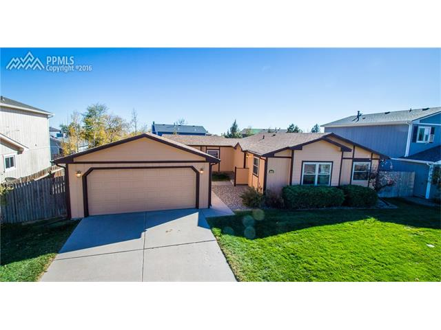 2025  Piros Drive Colorado Springs, CO 80915