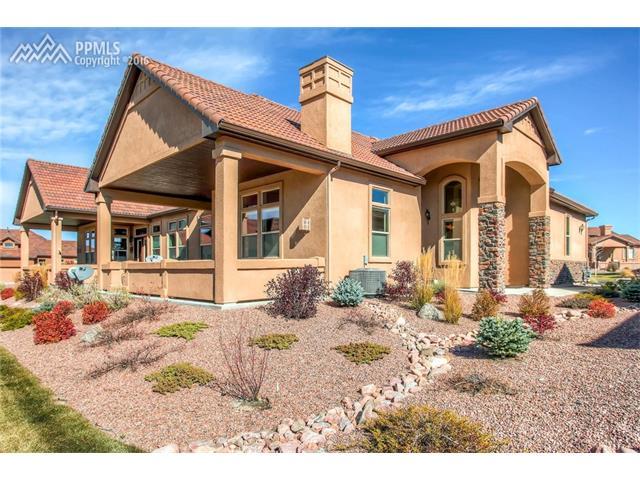 13255  Cake Bread Heights Colorado Springs, CO 80921