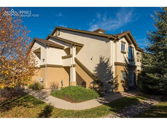 3975  Riviera Grove Colorado Springs, CO 80922