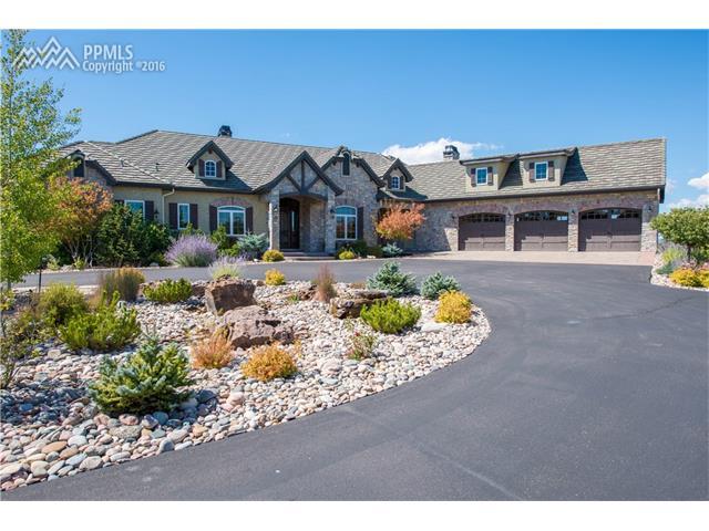 4940  Foxchase Way Colorado Springs, CO 80908
