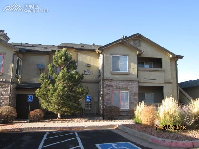 7004  Ash Creek Heights Colorado Springs, CO 80922