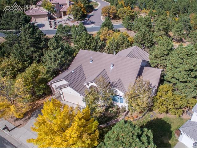 2850  Andromeda Drive Colorado Springs, CO 80906