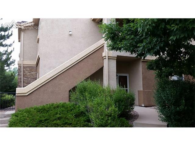 3815  Riviera Grove Colorado Springs, CO 80922