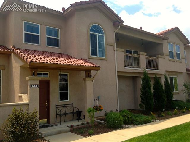 7086  Sand Crest View Colorado Springs, CO 80918