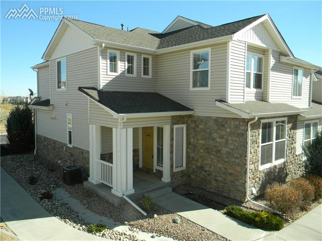7168  Yampa River Heights Fountain, CO 80817