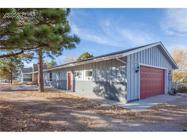 2340  Fuller Road Colorado Springs, CO 80920
