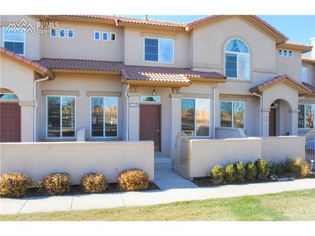 7158  Sand Crest View Colorado Springs, CO 80923