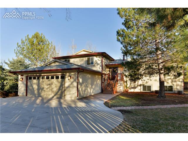6985  Delmonico Drive Colorado Springs, CO 80919