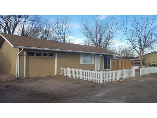 4253  Deerfield Hills Road Colorado Springs, CO 80916