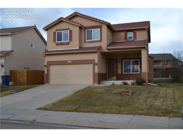 5730  Stable Court Colorado Springs, CO 80920