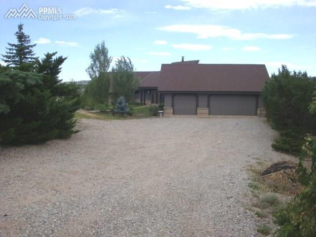 7104  Lilac Place Colorado Springs, CO 80920